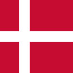 denmark flag round icon 256 1