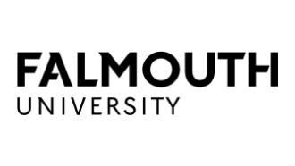 falmouth-university-uk