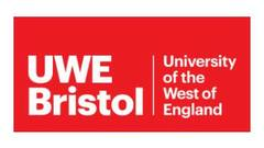 University of the West of England Bristol Logo