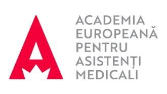 European Nursing Academy Logo