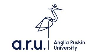 Anglia Ruskin University Logo