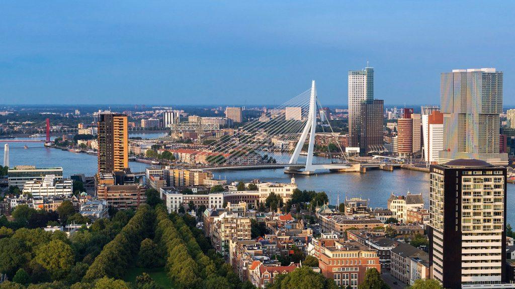 rotterdam-netherlands-1920x1080-1024x576