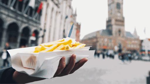 atractii turistice in belgia, destinatie de studiu pentru studentii internationali (3)
