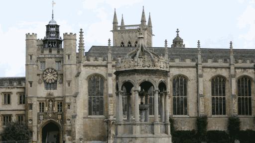 universitatea-cambridge-din-marea-britanie-deschide-admiteri-de-iarna-in-january-intake