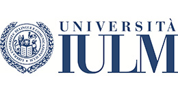 IULM University Logo