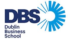 Dublin Business School Logo
