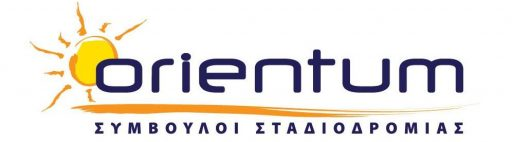 orientum-logo-2.jpg